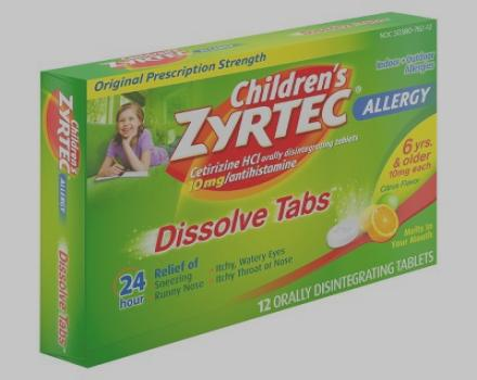Cetirizine during pregnancy, cetirizine pregnancy risk - | LETSJUSTBECLEAR