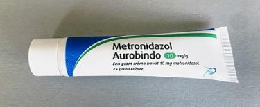 Chloroquine tablet australia