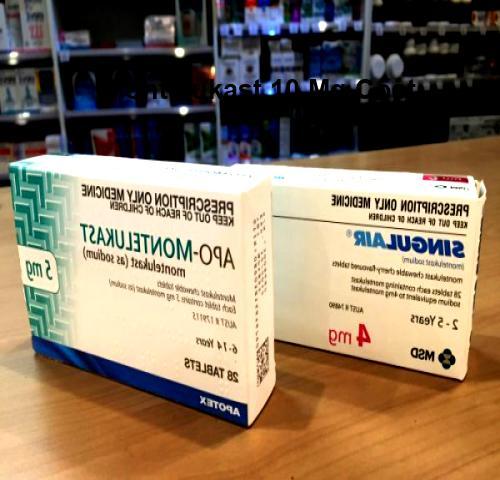 Buying nolvadex in australia