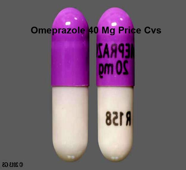 Buy stromectol online