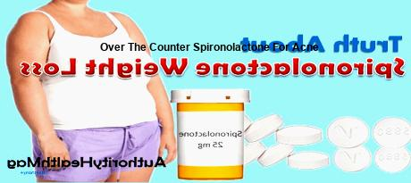 Ivermectin 12 mg tablet brands in india