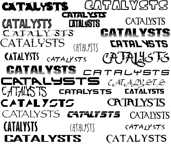 Easy Rules For Capitalizing Titles 4 Alternative Title Styles