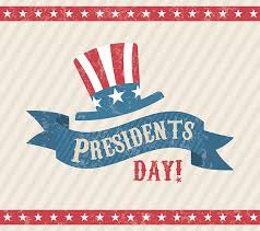 Presidents Day? President's Day? Presidents' Day? How Do You Spell